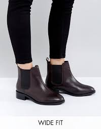 womens boots uk asos amazing asos womens shoes asos absolute wide fit leather chelsea