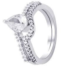 sterling silver jewelry silver jewellery wholesale manufacturers