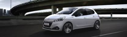 peugeot leasing peugeot car lease deals peugeot contract hire u0026 leasing offers