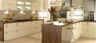 fitted kitchens amazing designer fitted kitchen edinburgh