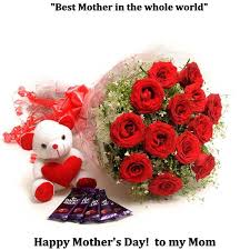 to the best mom happy mother s day card birthday happy mothers day quotes images pictures pics wallpapers 2018