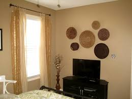 51 best for the home images on pinterest benjamin moore paint