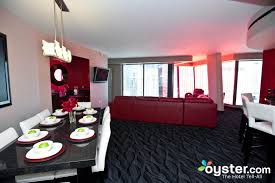 planet hollywood towers 2 bedroom suite planet hollywood 2 bedroom suite deals psoriasisguru com