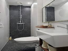 Compact Bathroom Design by Best 80 Narrow Bathroom Designs Design Decoration Of Best 25
