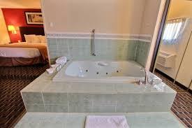 Comfort Inn Vineland New Jersey Quality Inn U0026 Suites Millville U2013 Vineland Millville New Jersey