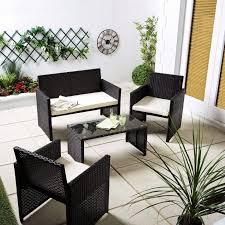 Zing Patio Furniture Good Furniture Net Patio Furniture Ideas - astonishing illustration gardenline 6 piece patio set aldi