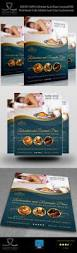 hotel flyer template vol 2 by owpictures graphicriver