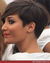exciting shorter hair syles for thick hair 60 awesome pixie haircut for thick hair 55 bobs short haircuts