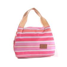 sac en toile personnalisable personnalisable toile sacs promotion achetez des personnalisable