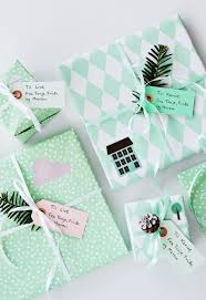 mint wrapping paper mint wrapping wrapping wraps gift and wrapping ideas