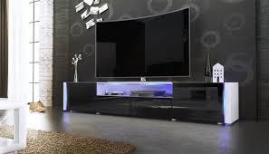 Armadio Con Vano Porta Tv by Mobile Soggiorno Porta Tv Idee Creative Di Interni E Mobili
