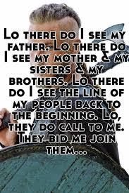 bid me lo there do i see my lo there do i see my my
