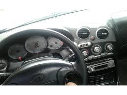used car hyundai tiburon panama 2000 vendo o cambio hyundai