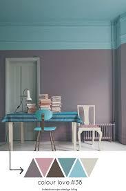 64 best mauve color paints images on pinterest colors lavender