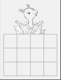 impressive llama preschool activities with llama coloring pages