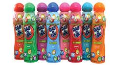 bingo balls and bingo markers professional balls wood balls ink