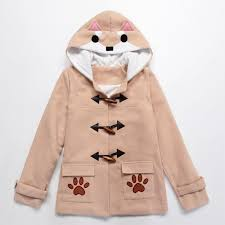 39 best cute doge hoodie cosplay clothing images on pinterest