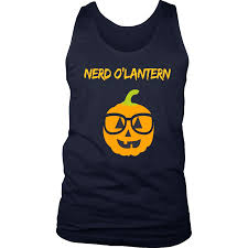 childrens halloween shirts a cute nerdy jack o u0027 lantern halloween t shirt adults kid