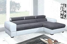 canap d angle r versible canape convertible reversible canape d angle convertible lit sofa
