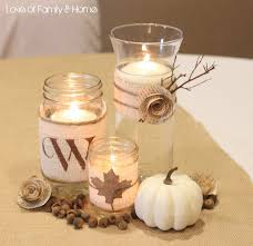 jar table decorations wedding ideas jar centerpiece orientaltrading using