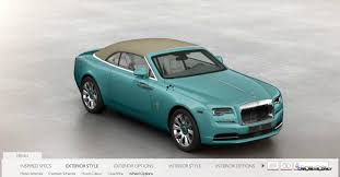 roll royce roce best 25 rolls royce configurator ideas on pinterest new rolls