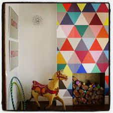 237 best kids u0027 wallpapers images on pinterest children nursery