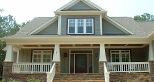 best exterior paint colors for small houses home designs blog