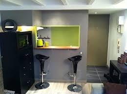 mod鑞e de cuisine am駻icaine cuisine americaine studio idées créatives de conception de maison