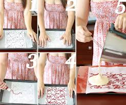 swiss roll patterned swiss roll recipe step by step