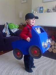 Fun Halloween Costumes Kids 25 Car Costume Ideas Cardboard Car Cardboard