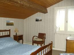 chambre des notaires 83 chambre des notaires 83 28 images chambre des notaires de la