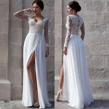 non traditional wedding dresses non traditional tea length wedding dresses non traditional