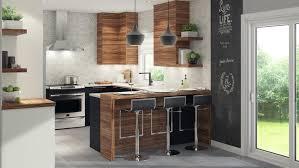 tendances cuisines design et conception de cuisines sur mesure et d amoires