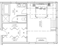 master bedroom bath floor plans master bedroom layout with dimensions bathroom astonishing bathroom