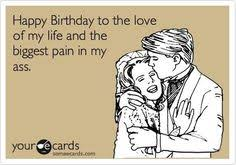 Happy Birthday Love Meme - happy birthday my love happy birthday birthdays and birthday memes