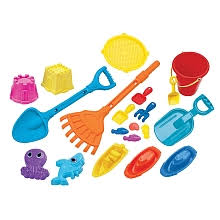 step 2 water works water table step2 water works water table step 2 toys r us