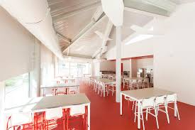 gallery of pajot canteen atelier 208 14