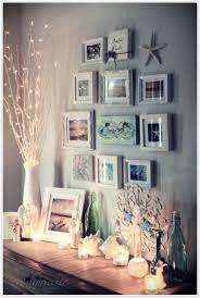 beach decorations for bedroom wall gallery inspiration for baby boy by carly marie making a space