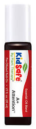amazon com plant therapy kidsafe calming the child synergy pre