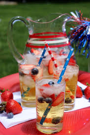 giant cocktail 792 best drinks images on pinterest summer cocktails cheer and
