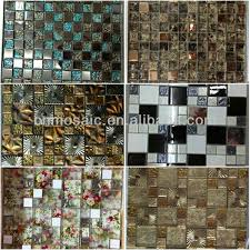 Peel And Stick Instant Mosaic For Kitchen Backsplash Buy Mosaic - Peel and stick kitchen backsplash tiles