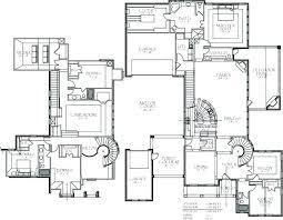 mansion layouts modern mansion plan top10metin2 com