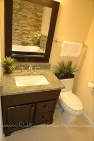 Spa Bathroom Decorating Ideas Spa Bath Forever Home Bathroom Inspiration Pinterest Spa