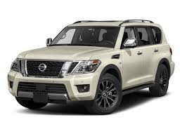 nissan armada for sale manitoba current nissan models current nissan models
