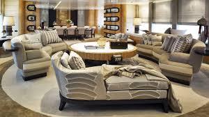 huge living room fionaandersenphotography largeture knoxville tn