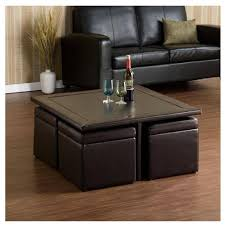 2017 best of round coffee table storages