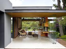 House Design Tour Mexican House Design U2013 Rehberlik Site