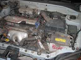 hyundai accent clutch problems how to replace your clutch without removing the trans hyundai