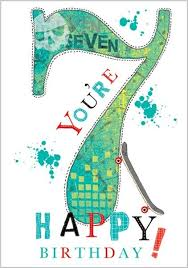 295 best birthday ages images on pinterest birthday wishes