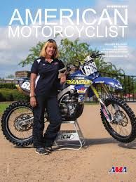 ama motocross rules and regulations american motorcyclist november 2015 dirt preview version by